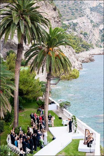NV-Cap-Estel-Mariage-Wedding-051-web